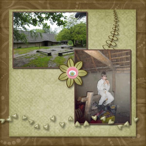 Album Lisa_2-095