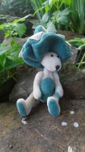 Minibeer hattie
